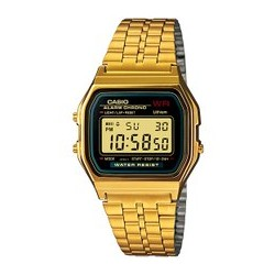 RELOJ DIGITAL CASIO