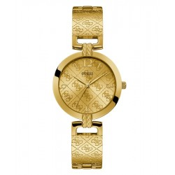 RELOJ GUESS LADIES G LUXE